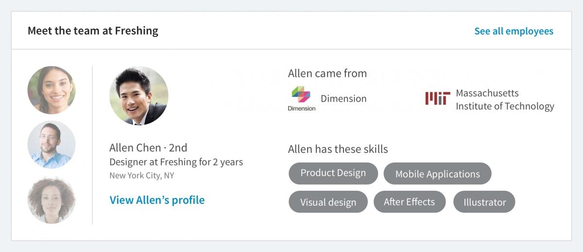LinkedIn Resume 2 (1)