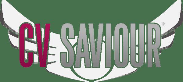 CV Saviour
